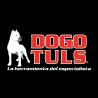 Dogo Tuls